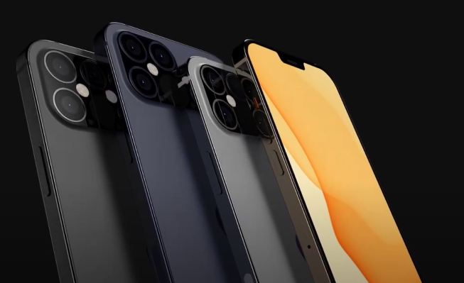These Powerful Smartphones Are Coming Soon