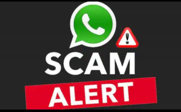WhatsApp users should be careful A new scam has arrived, save yourself
